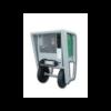 Deshumidificador DH150